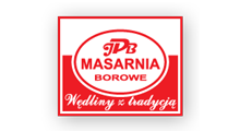 MASARNIA BOROWE